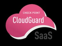 CloudGuard SaaS (Images by Check Point Software)