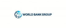 World Bank Group (Images by ITU)