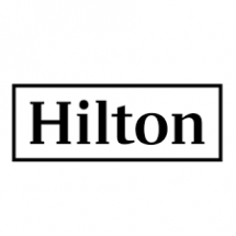 Hilton – Asia Pacific (Photo by Hilton Asia Pacific - Posts | Facebook)