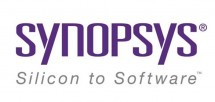 Synopsys Software