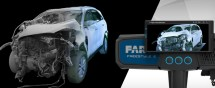FARO Technologies, Inc