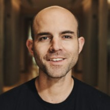 Luke Tucker, Senior Director of Community at HackerOne (Photo by Linkedin)