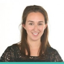 Yaffa Finkelstein - Product Marketing Manager, Check Point Software Technologies (Photo by Linkedin)