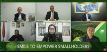 SMILE to Empower Smallholders