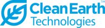 Clean Earth Technologies (CET)