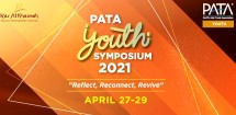 The PATA Youth Symposium 2021