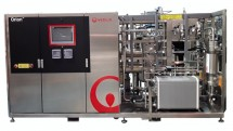 Pharmaceutical Machinery, Veolia Water Technologies