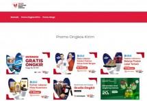 E-commerce Postage Promo