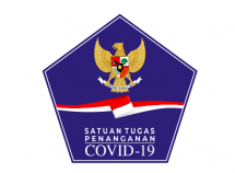 the COVID-19 National Task Force