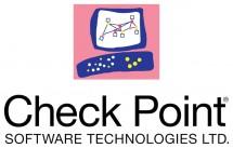 Check Point® Software Technologies Ltd.