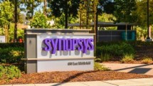 Synopsys, Inc.(Nasdaq:SNPS)