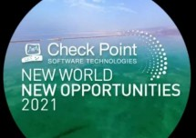 Check Point® Software Technologies