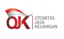 The Financial Services Authority (OJK)