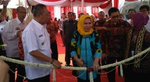 Kemenkop and SMEs Deserve to be the Coordinating Ministry of the People's Economy