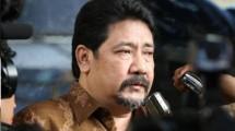 Hendardi Ketua Badan Pengurus Setara Institute