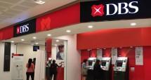 Bank DBS Indonesia