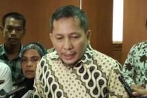 Ombudsman Threatens Meikarta Developer Criminal