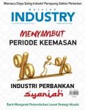 Menyambut Periode Keemasan Industri Perbankan Syariah